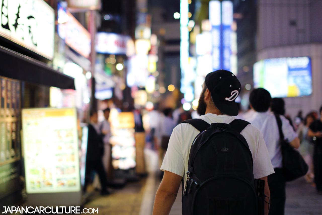 ShinjukuPedey.jpg