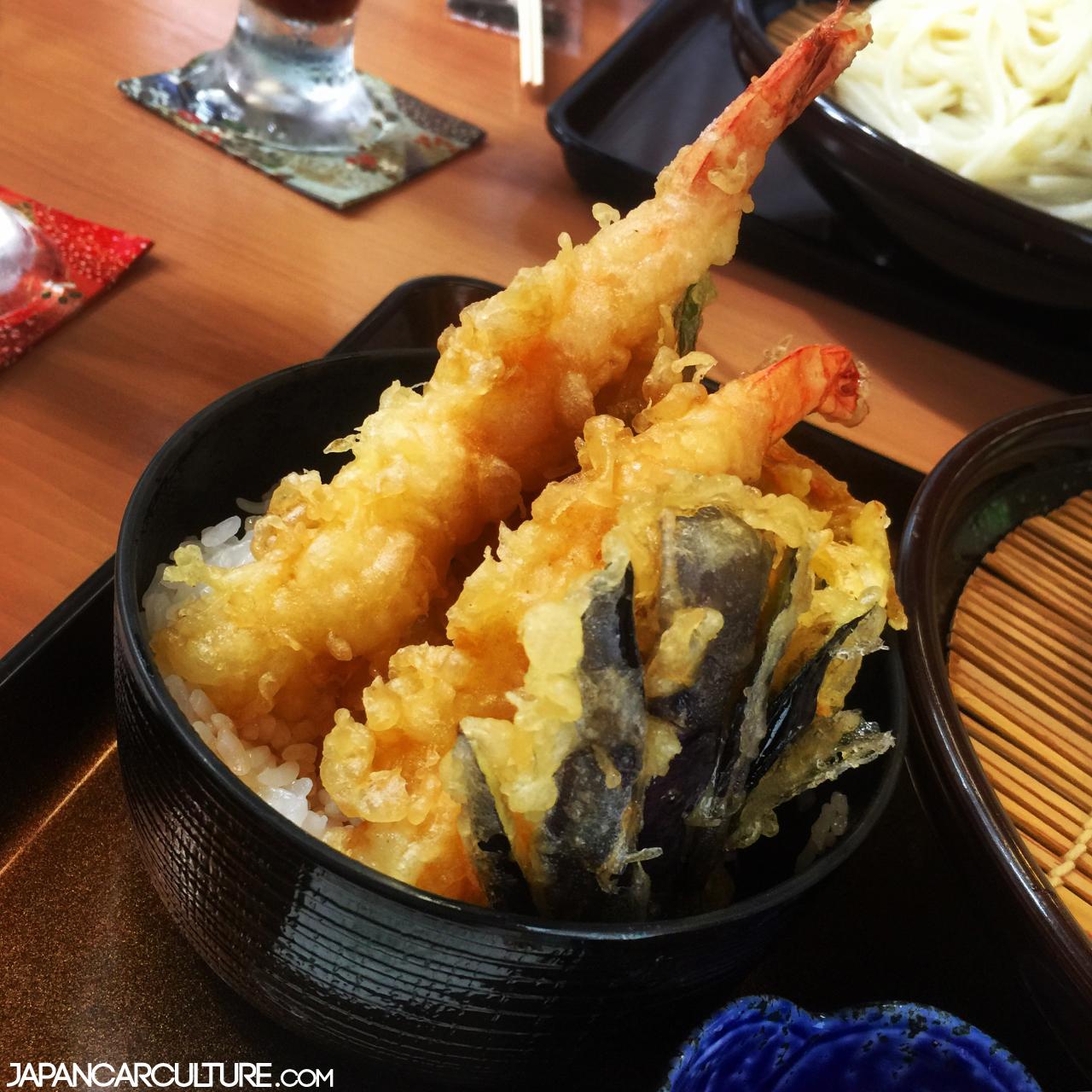 tempura1.jpg