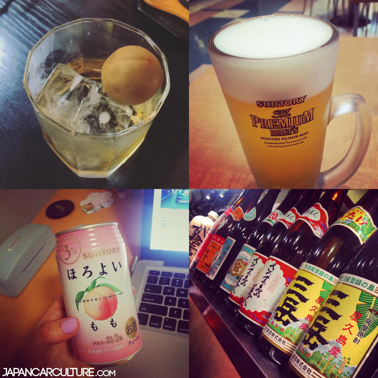 Alcohol1.jpg
