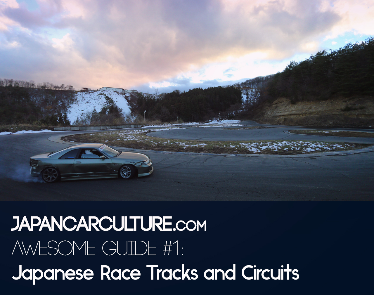 RaceTrackGuidecoverimage.jpg