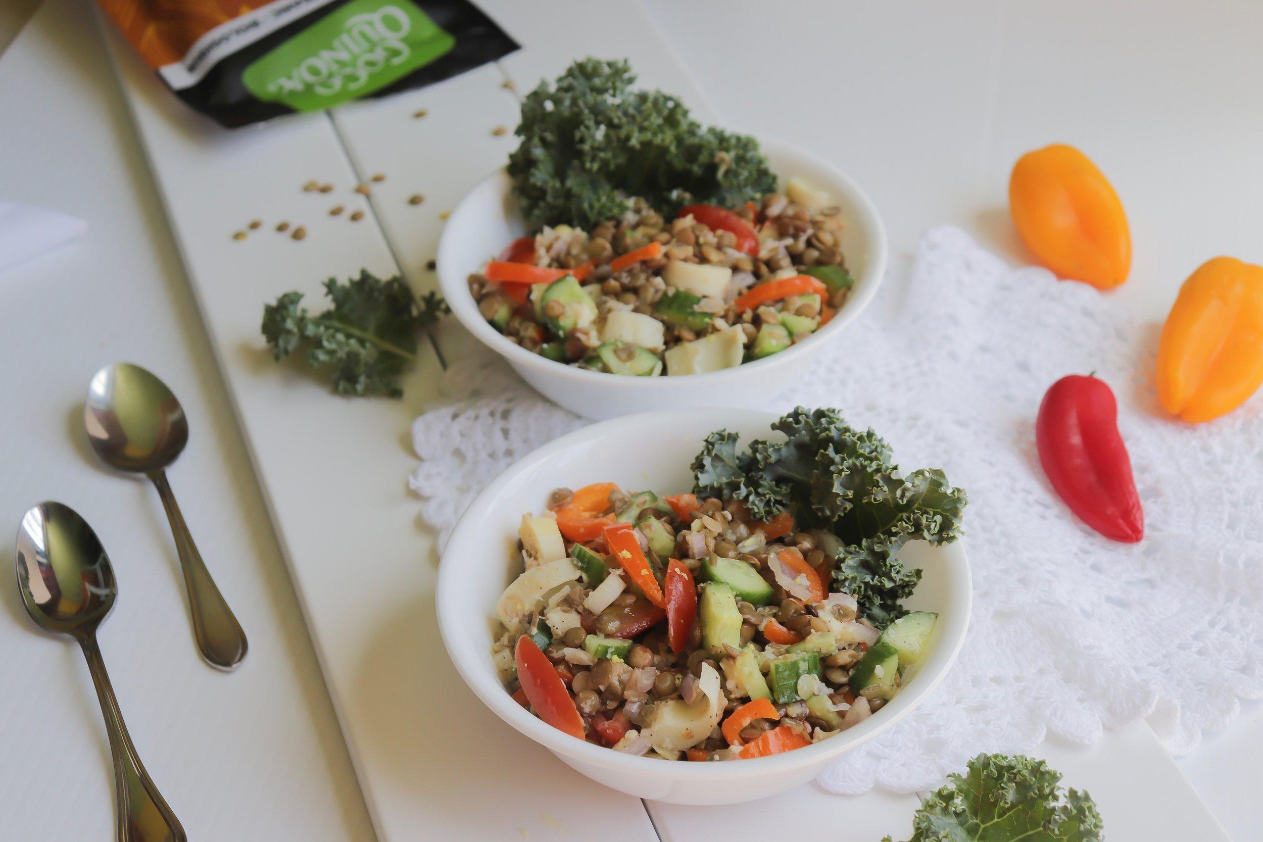 lentilles_salade.jpg