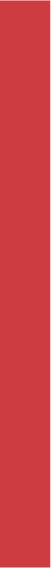 Ruby-02.jpg