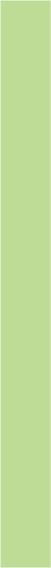 Emerald-03.jpg