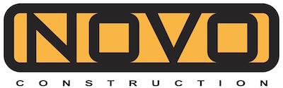 NOVO-Logo_FullColor.jpg