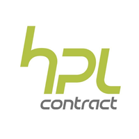 hpl_logo.png