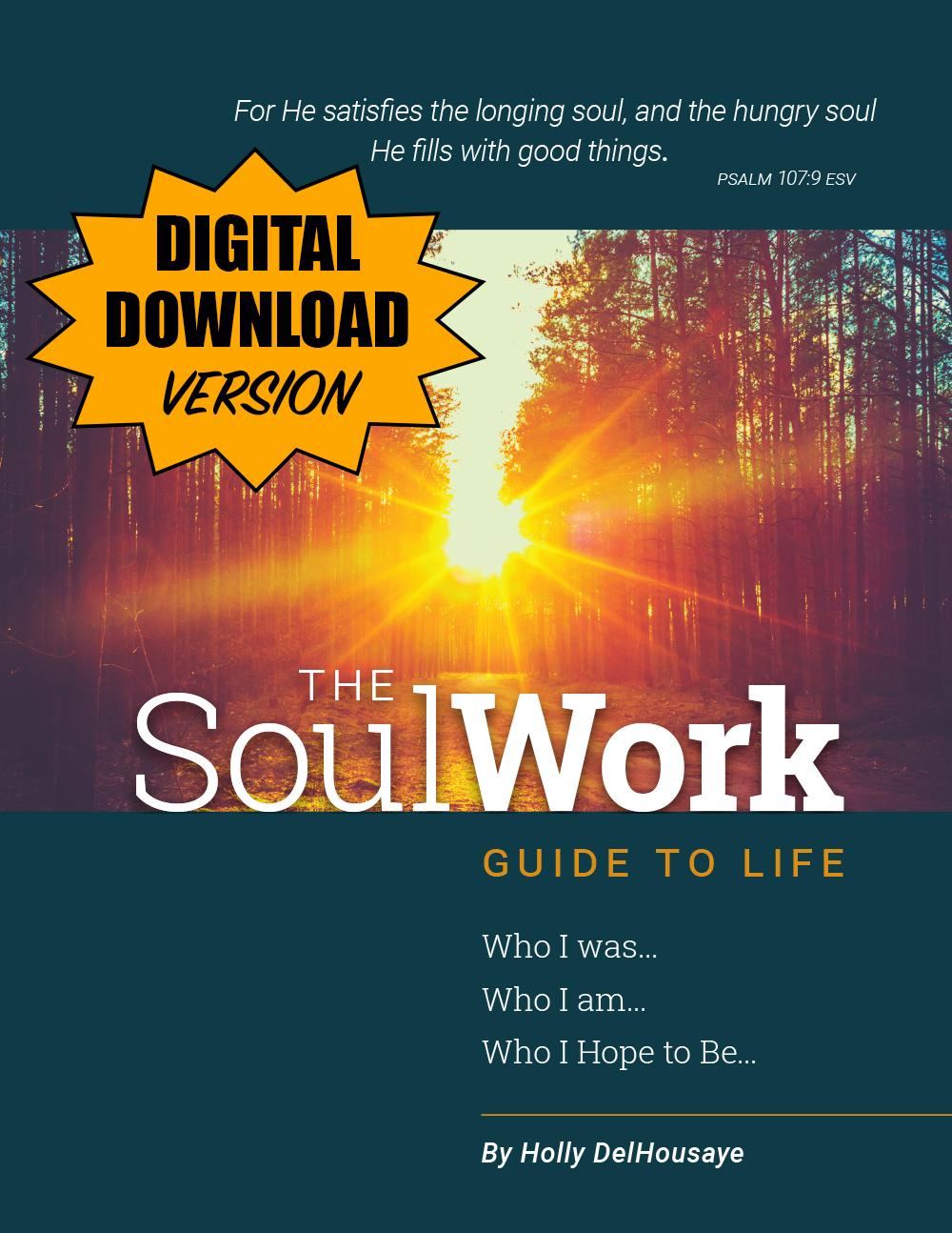 SoulWork-digital-download-format.jpg