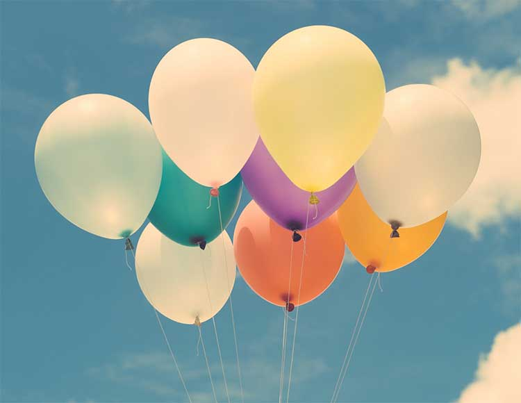 balloons-joy-and-wonder.jpg