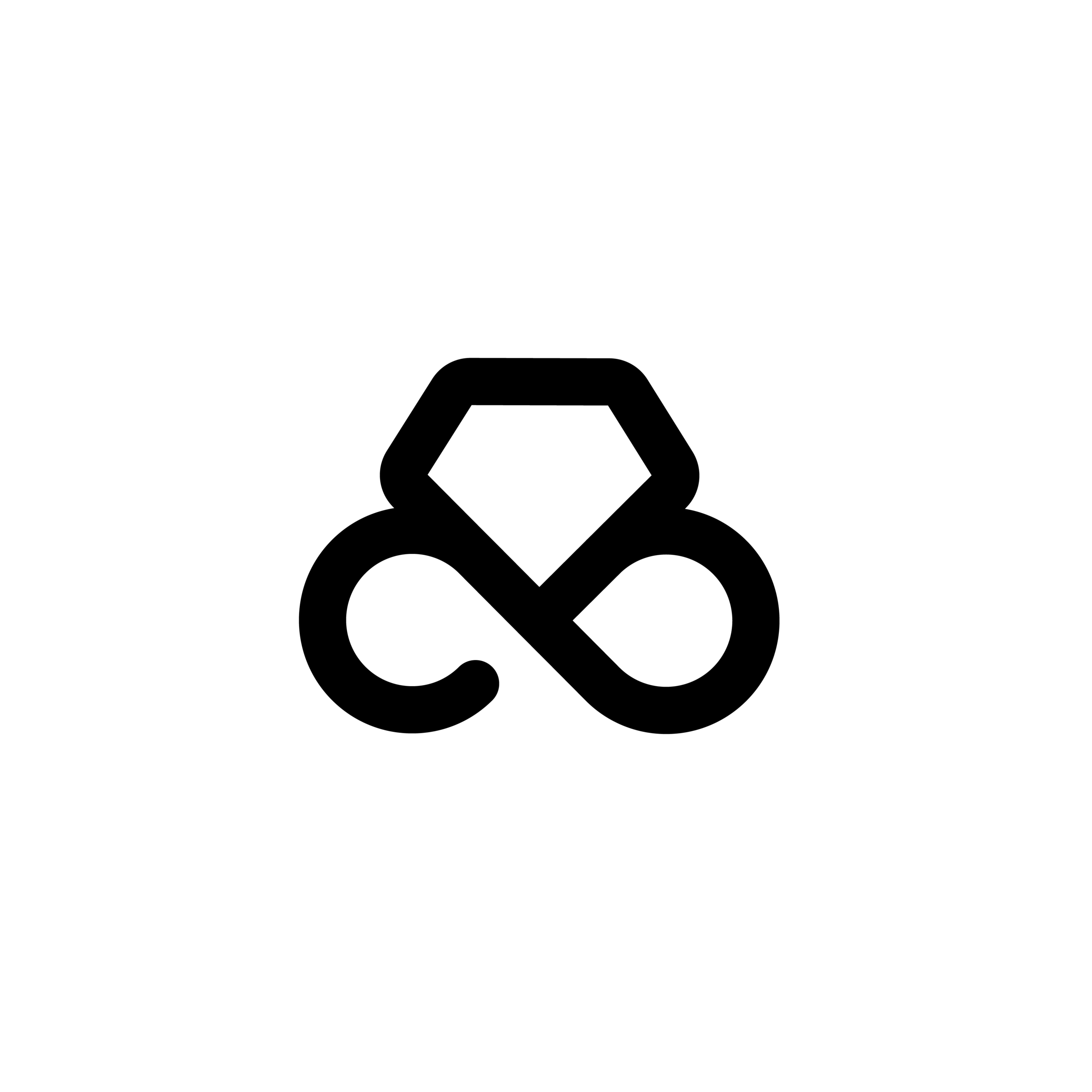 Logo-Collection-01.png