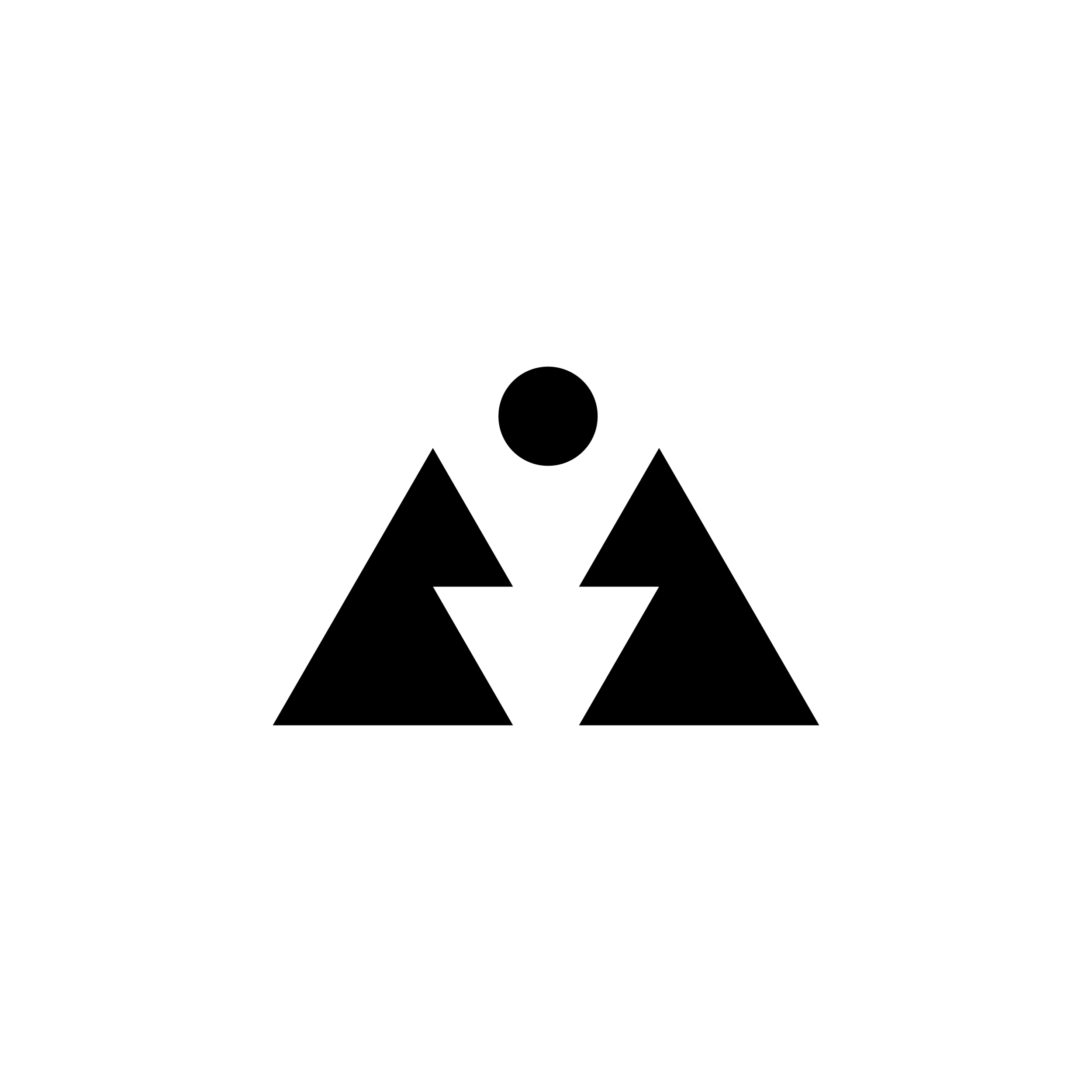 Logo-Collection-03.png
