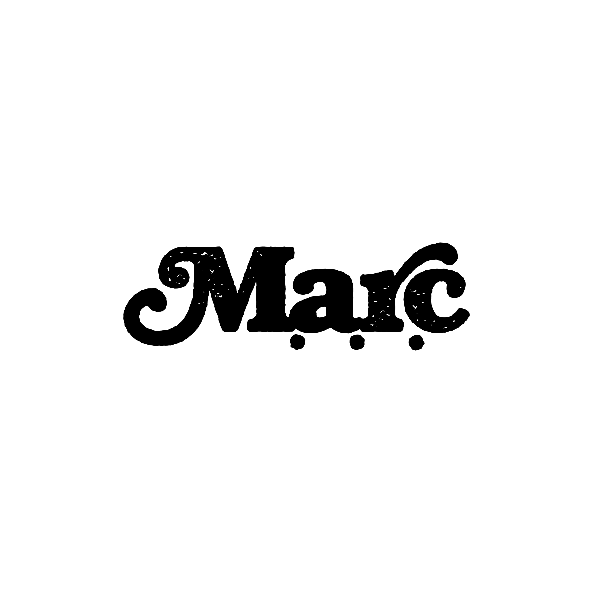 Logo-Collection-04.png