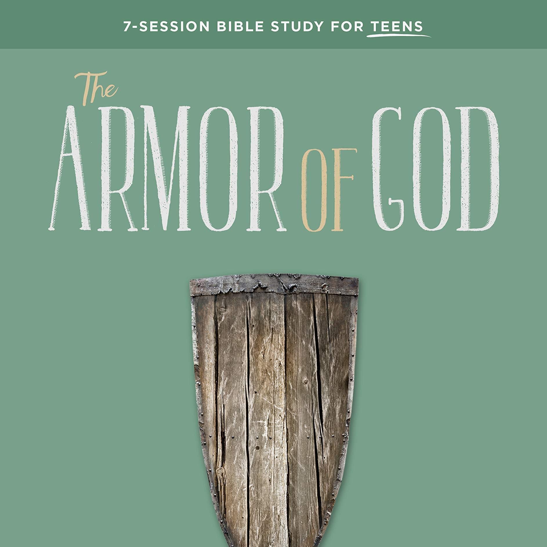 Youth+Armor+of+God.jpg