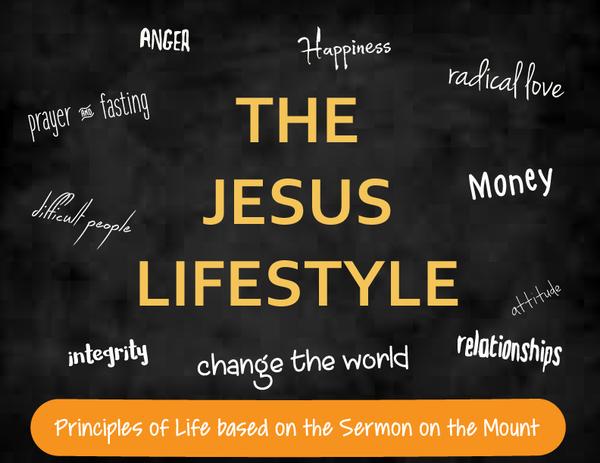 Youth Jesus Lifestyle.jpg