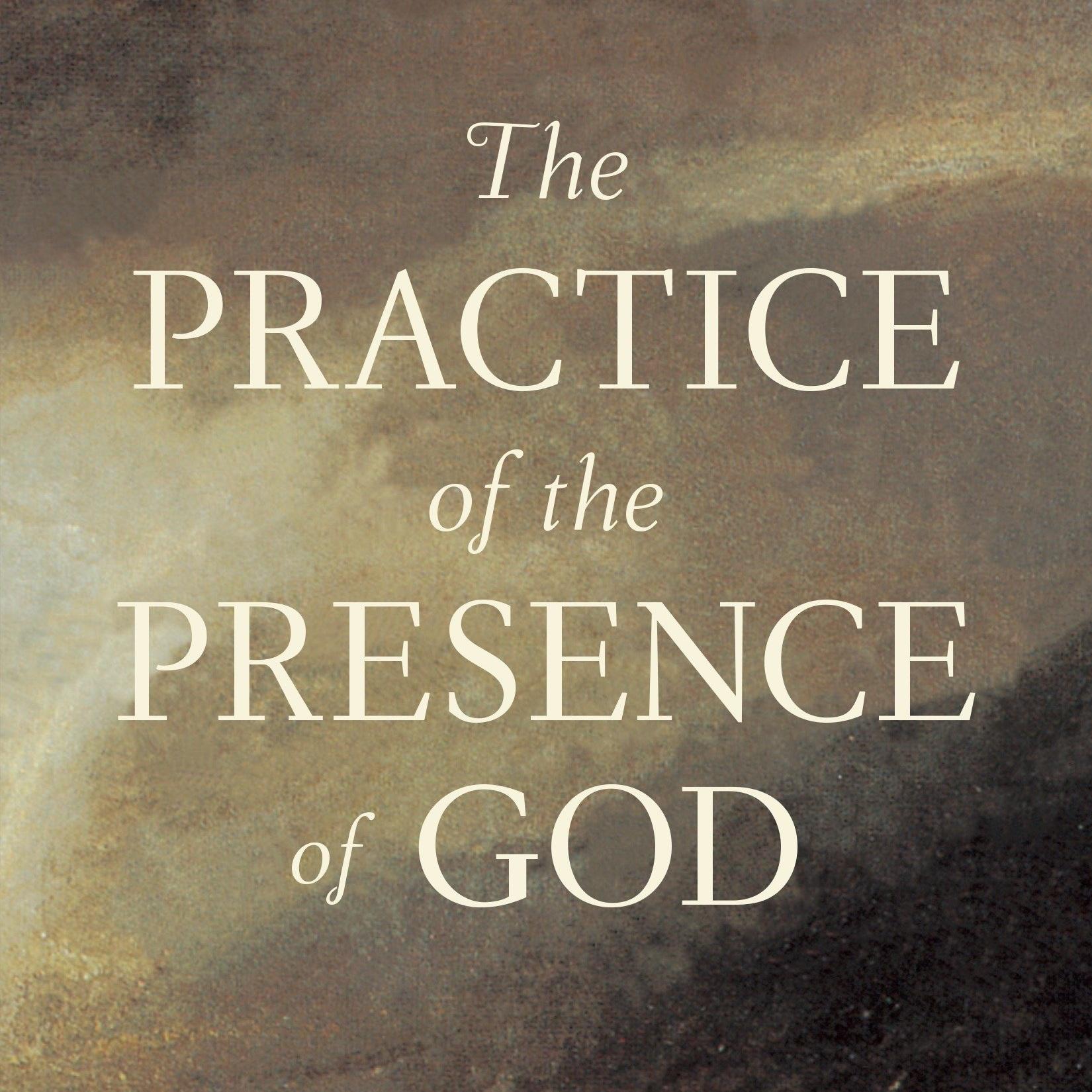 practice+of+the+presence.jpg