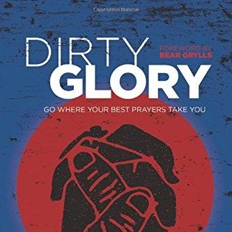 dirty+glory.jpg