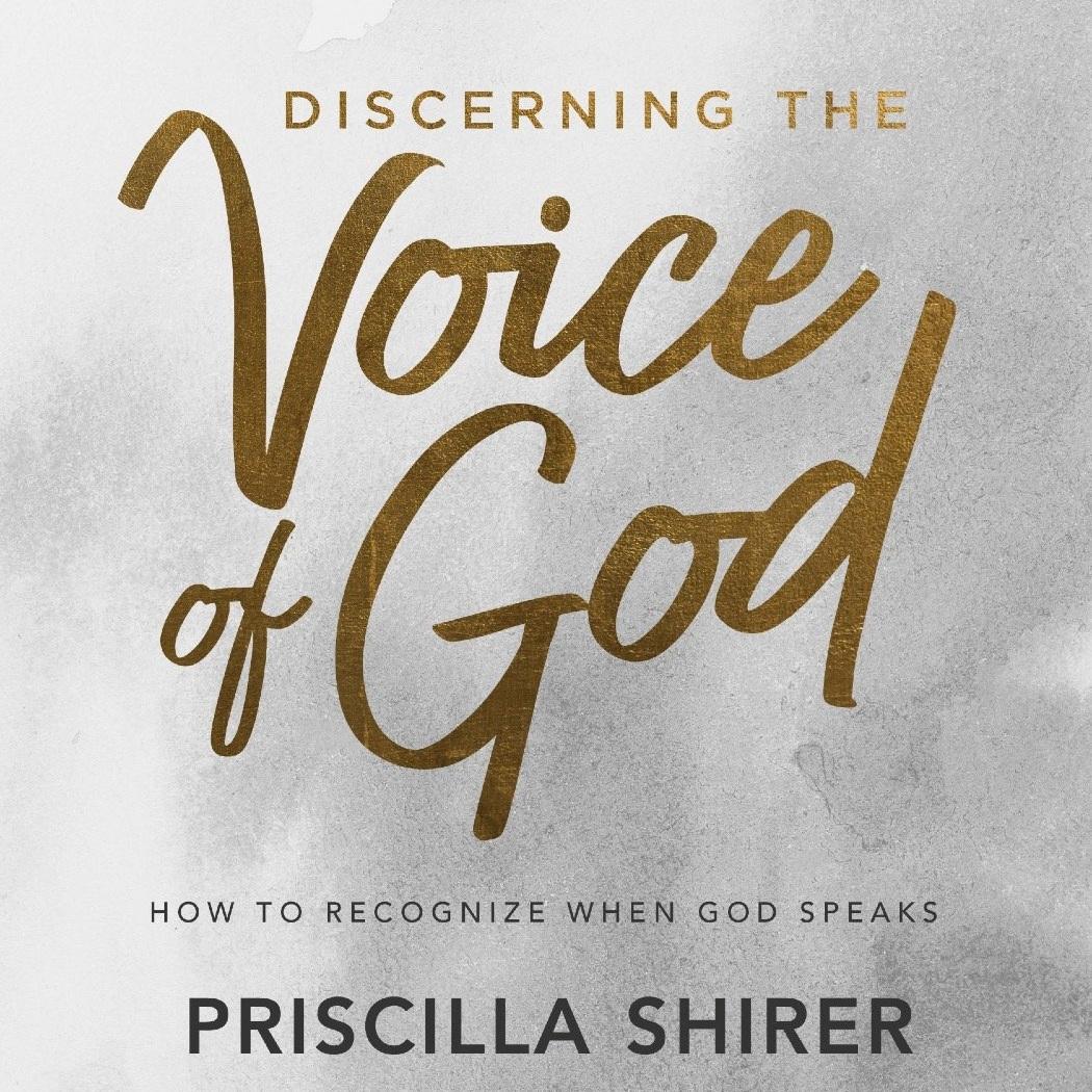 discerning+the+voice+of+god.jpg