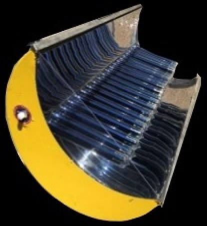 CONCENTRATED SOLAR.jpg
