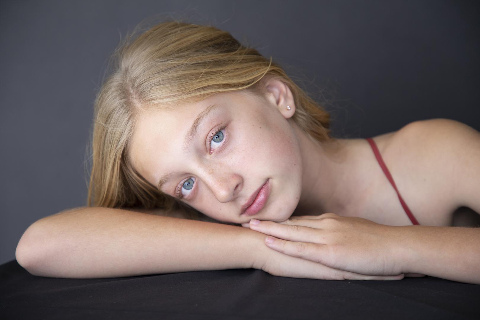 portraits - www.hcphotos.com-127.jpg