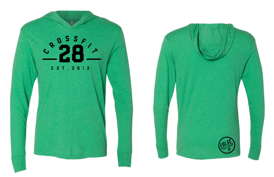 CF-28-crossfit-wodmerch-southern-apparel-hooded-long-sleeves.PNG