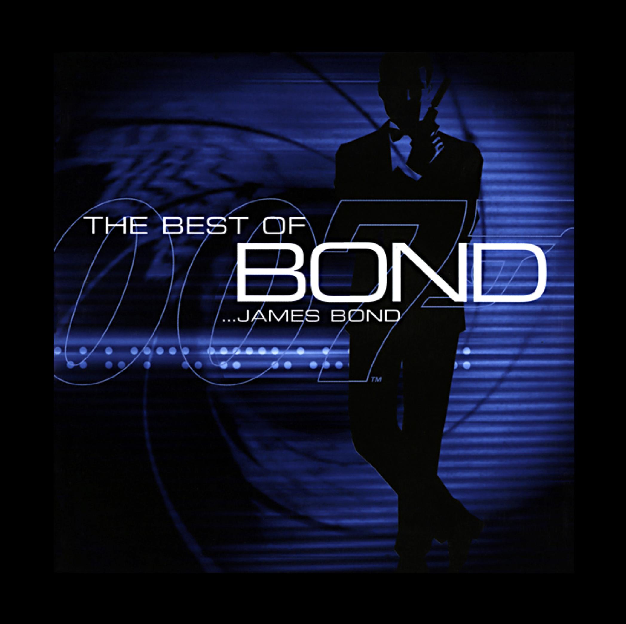 Bond Blk Brdr 3.png