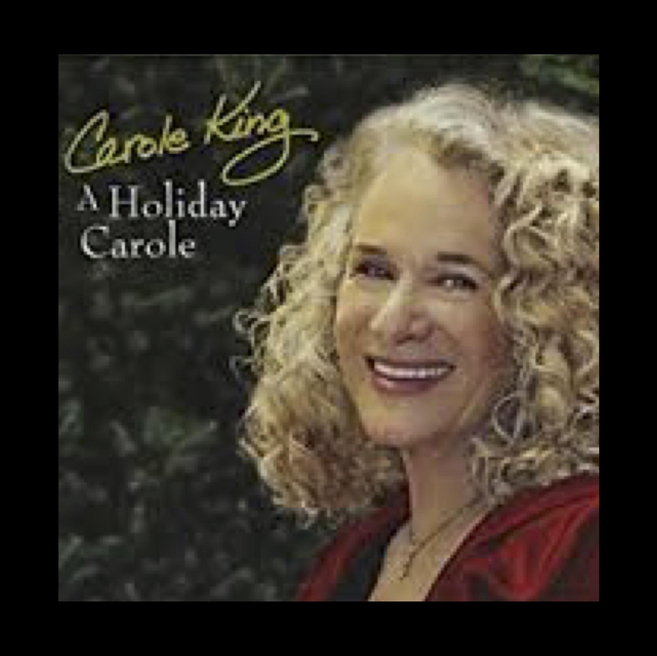 Carole 2 Blk Brdr 3.png