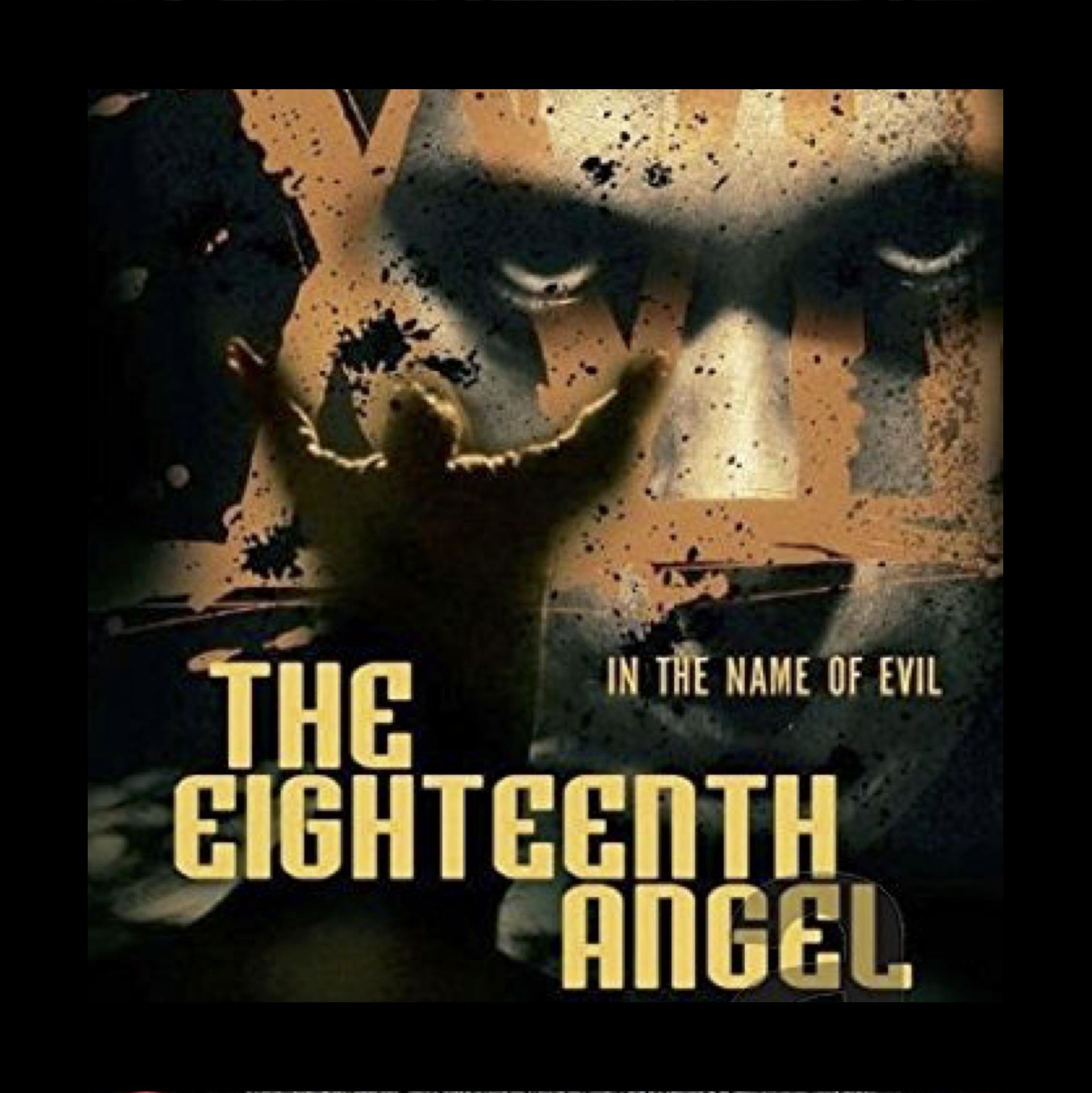 BB3 Eighteenth Angel.png