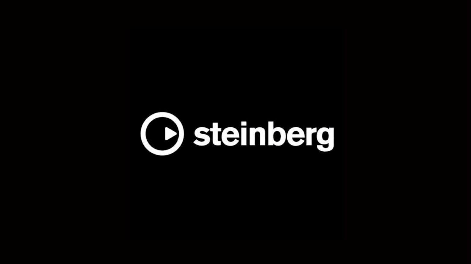 Steinberg+small.jpg