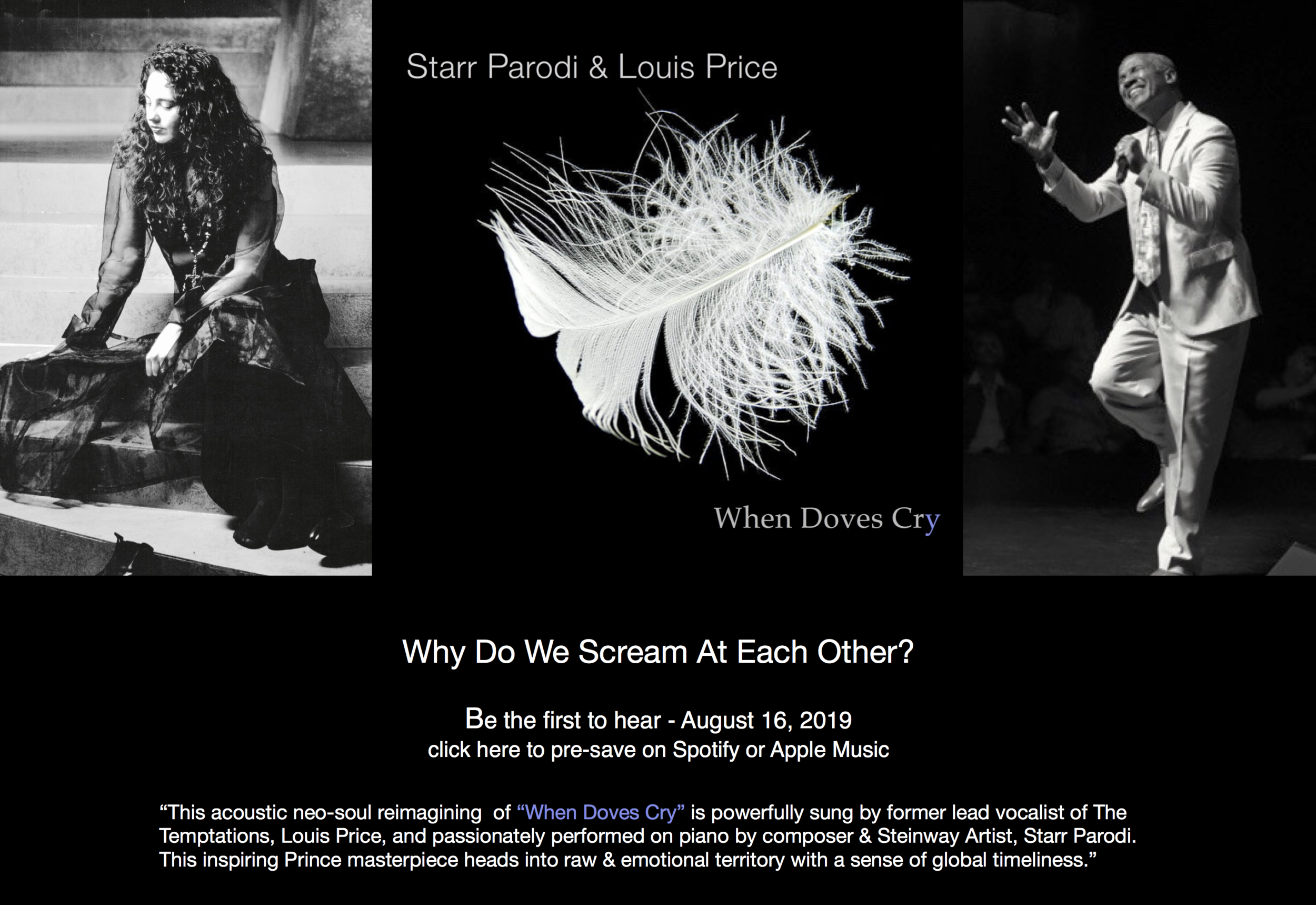 When Doves Cry with Louis website annouce 2.png