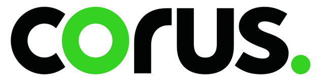 Corus Podcasts Include the #1 Music Podcast in Canada on Apple Podcasts, The Ongoing History of New Music.