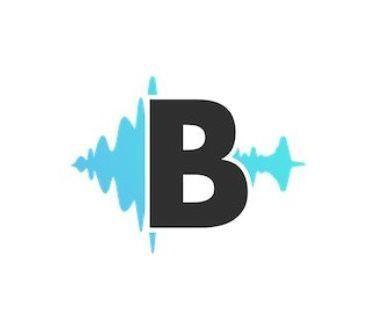 audioboom.jpg