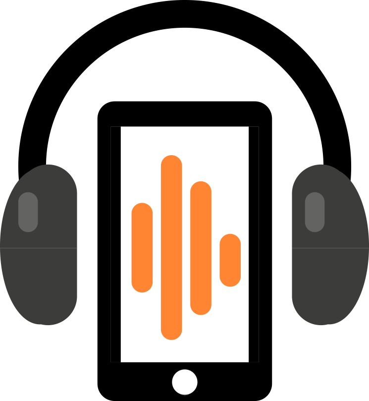 Podcast-Icon-Colour.png