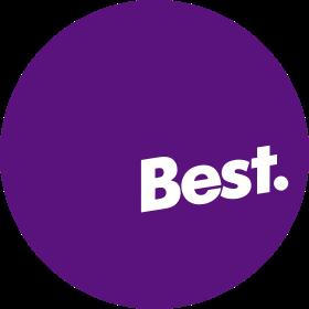 Winner of a Best Design Award 2016