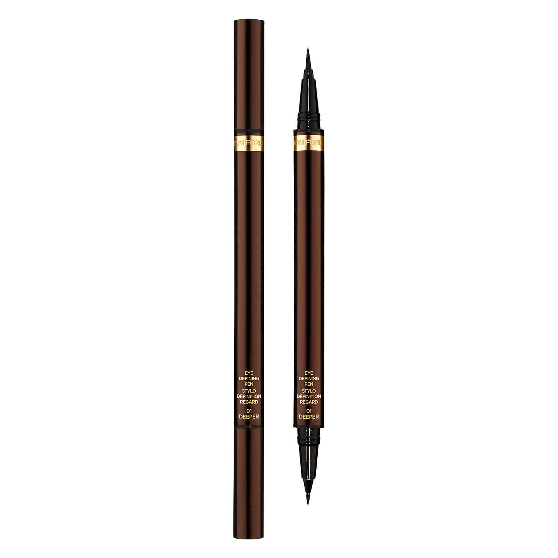 Tom Ford Eye Defining Pen.jpg