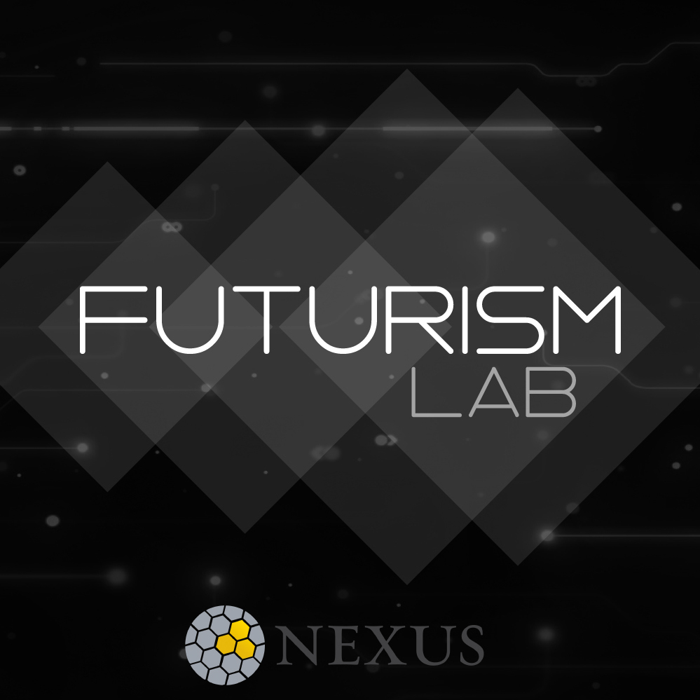 NEXUS Futurism Lab - I co-founded and co-chair the NEXUSFuturism Lab: a platform designed to convene leaders across industry to highlight and drive social impact in rapidly advancing, emerging technologies that are poised to significantly alter social, economic, and political conditions worldwide in the next few decades.