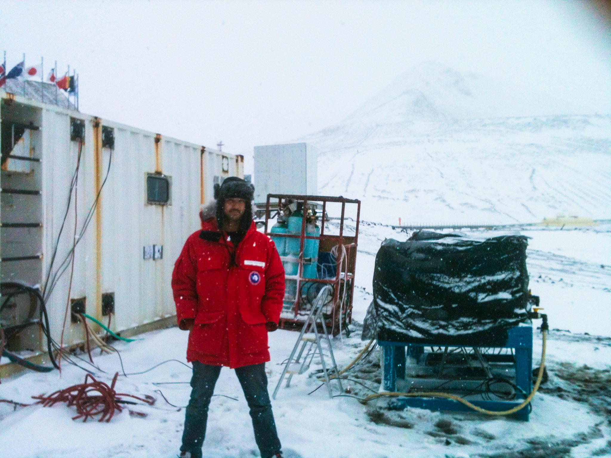 Nate_studying_global_Change_antarctica-2.jpg