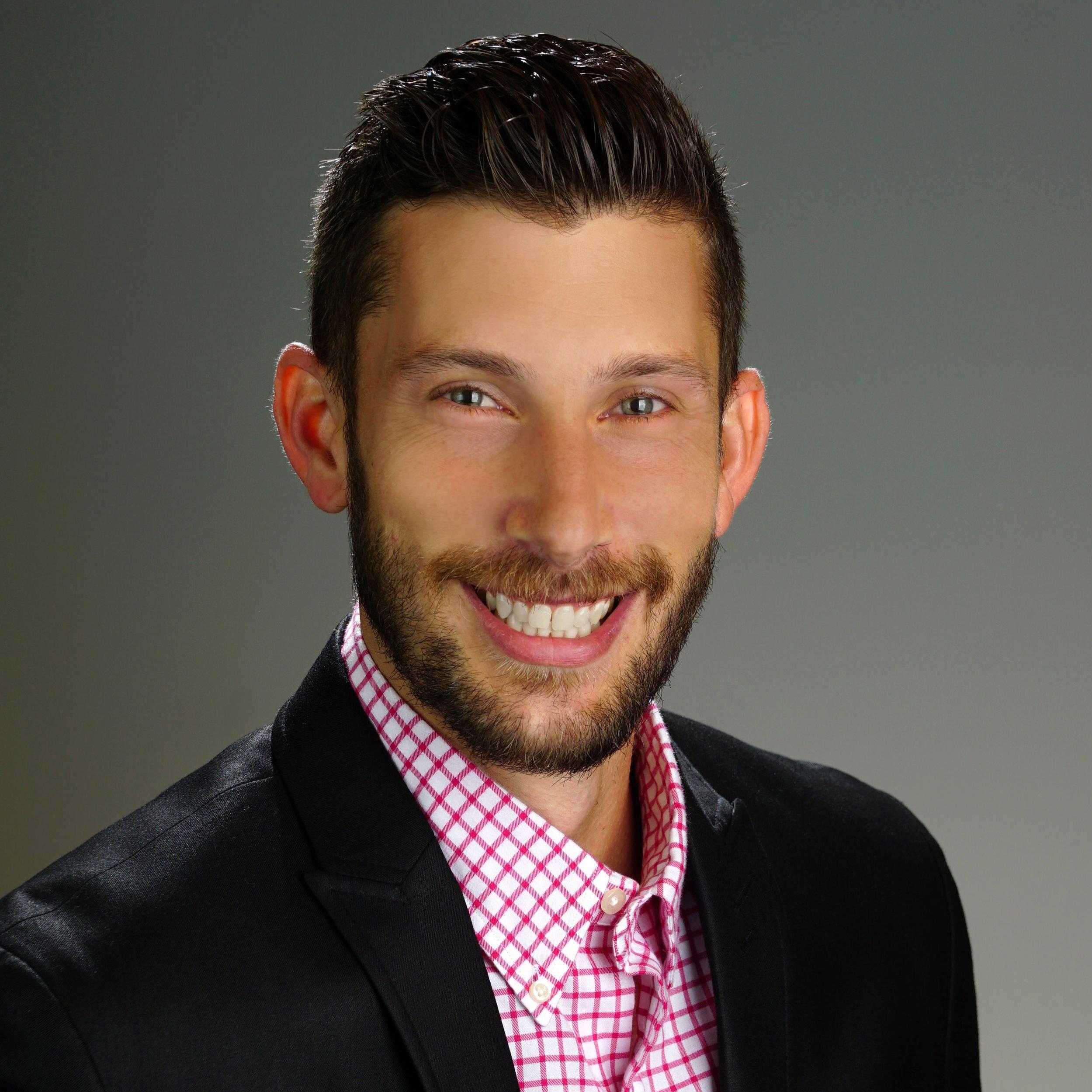 Jesse De Mayo - Broker Associate