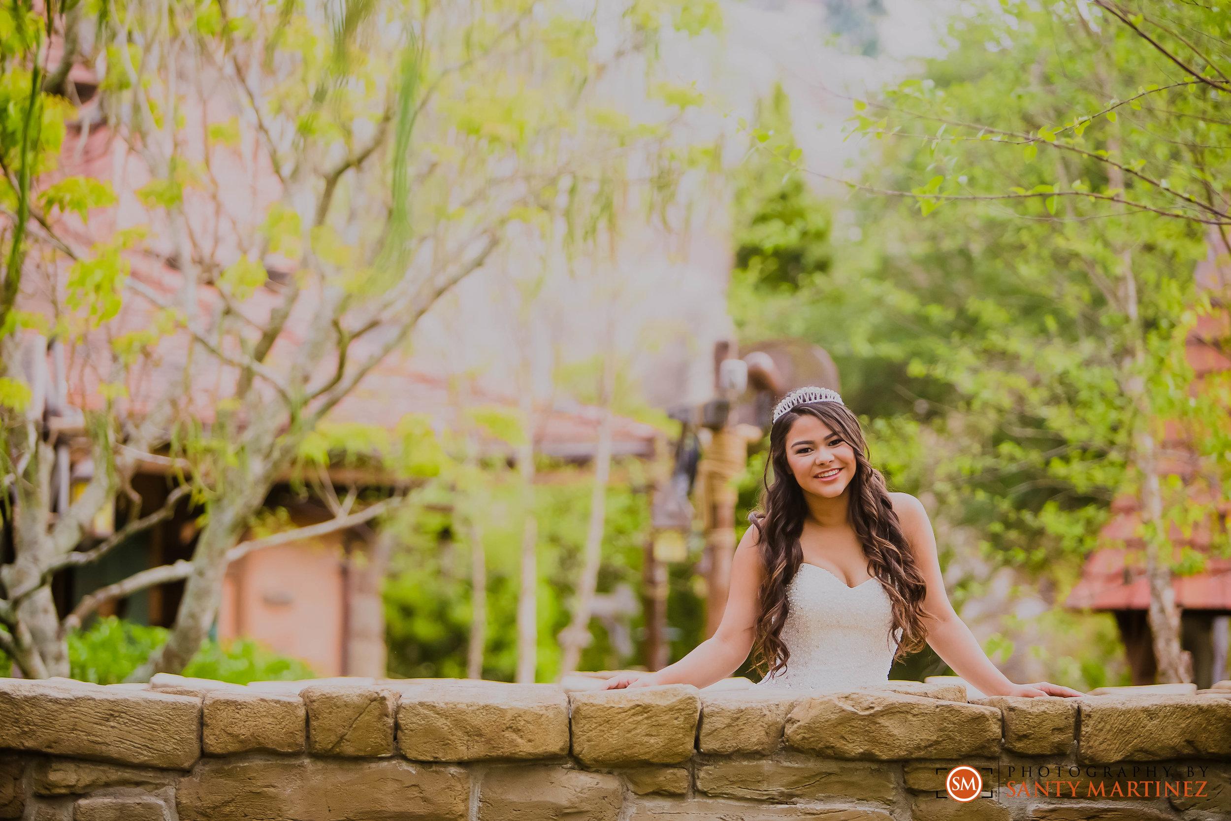 1 - Santy Martinez-0078-Edit.jpg