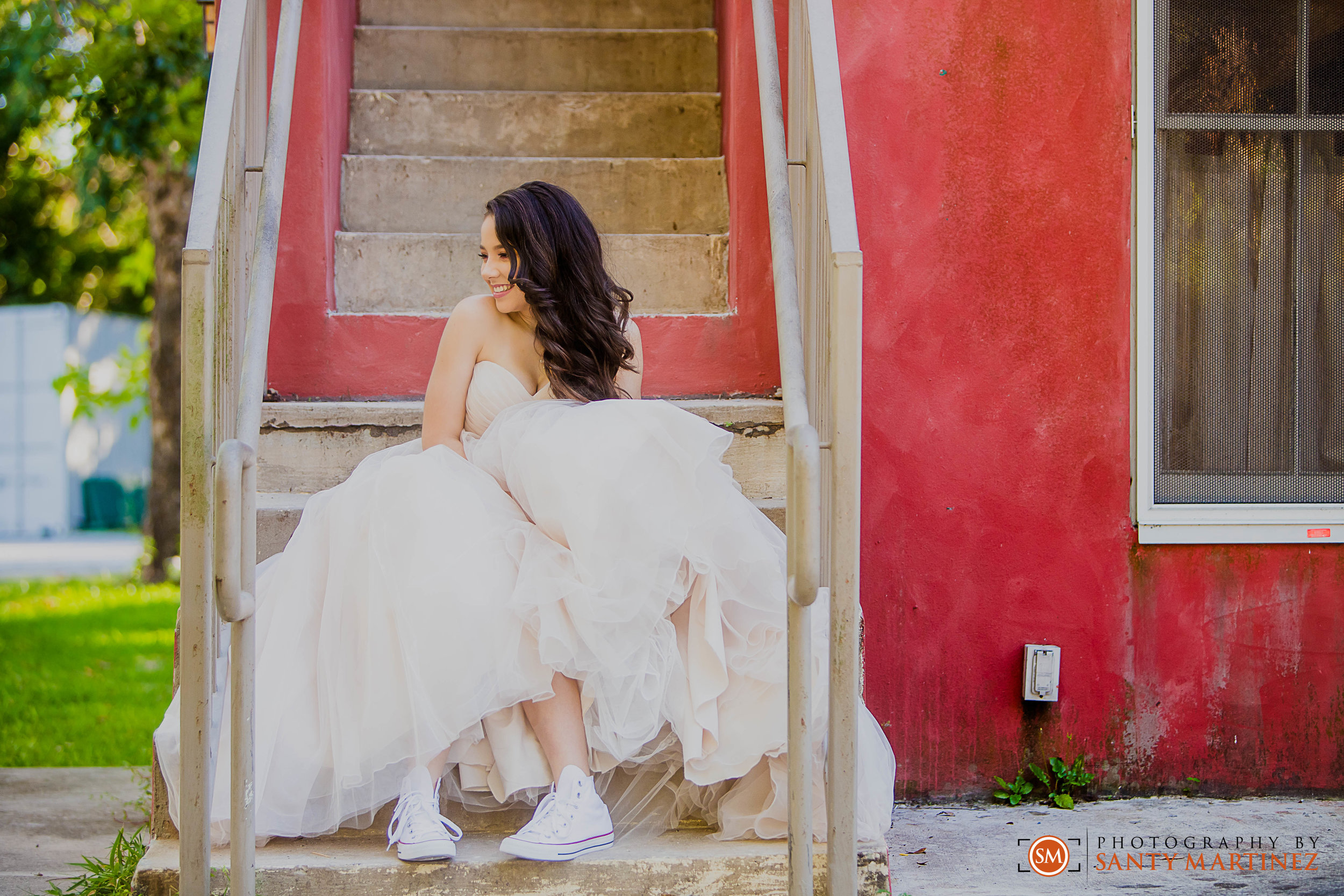 Quinces - Miami - Deering Estate - Santy Martinez Photography-15.jpg