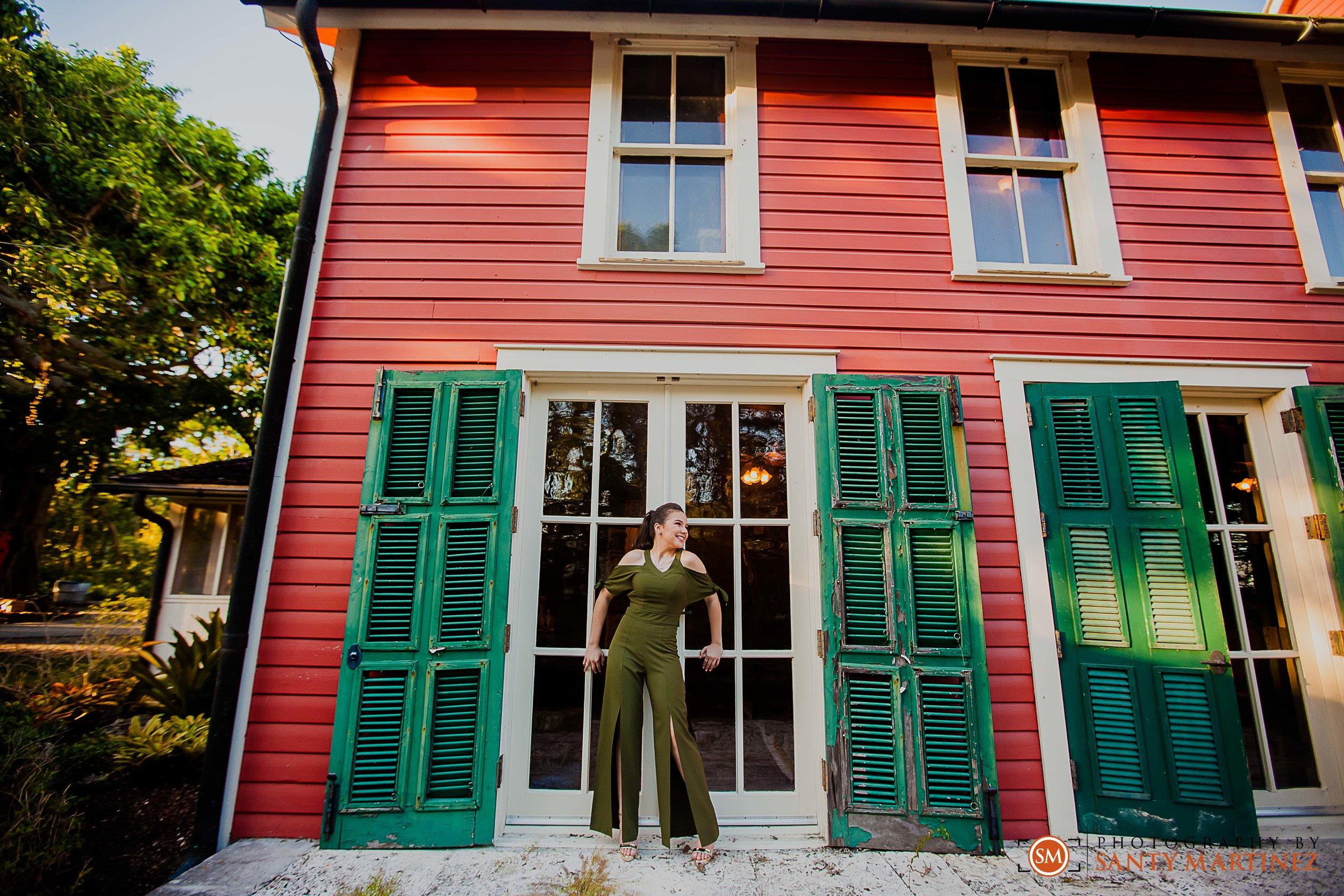 Quinces - Miami - Deering Estate - Santy Martinez Photography-24.jpg