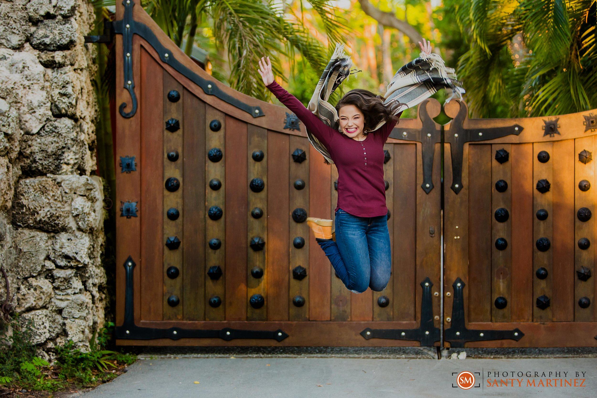 Quinces - Miami - Deering Estate - Santy Martinez Photography-30.jpg