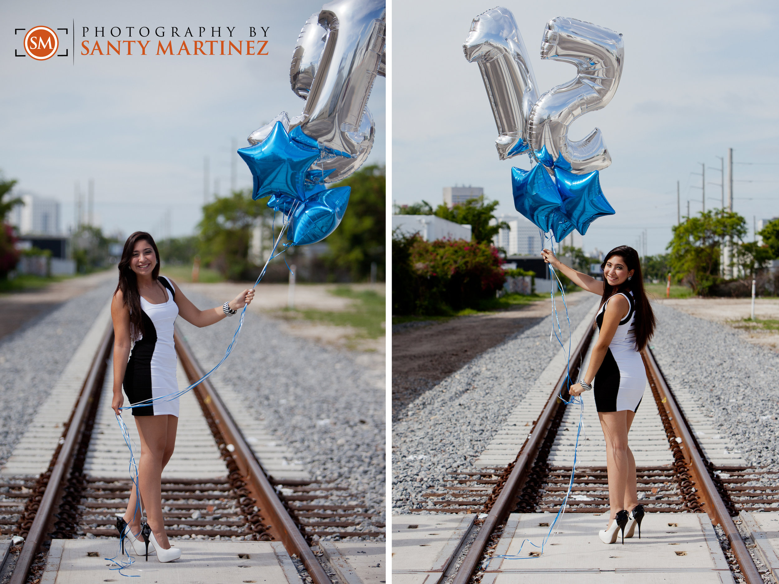 Miami Quinces Photographers - Santy Martinez - - 2.jpg