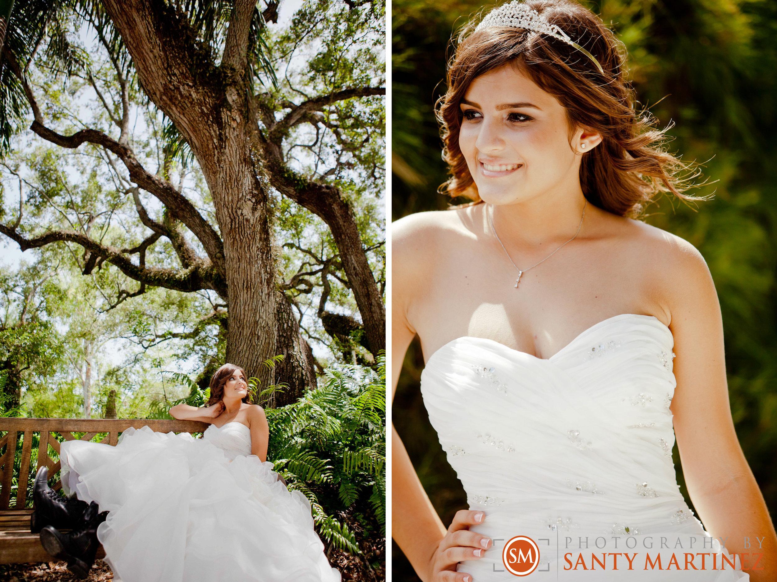 Miami Quinces Photographers - Santy Martinez -8.jpg
