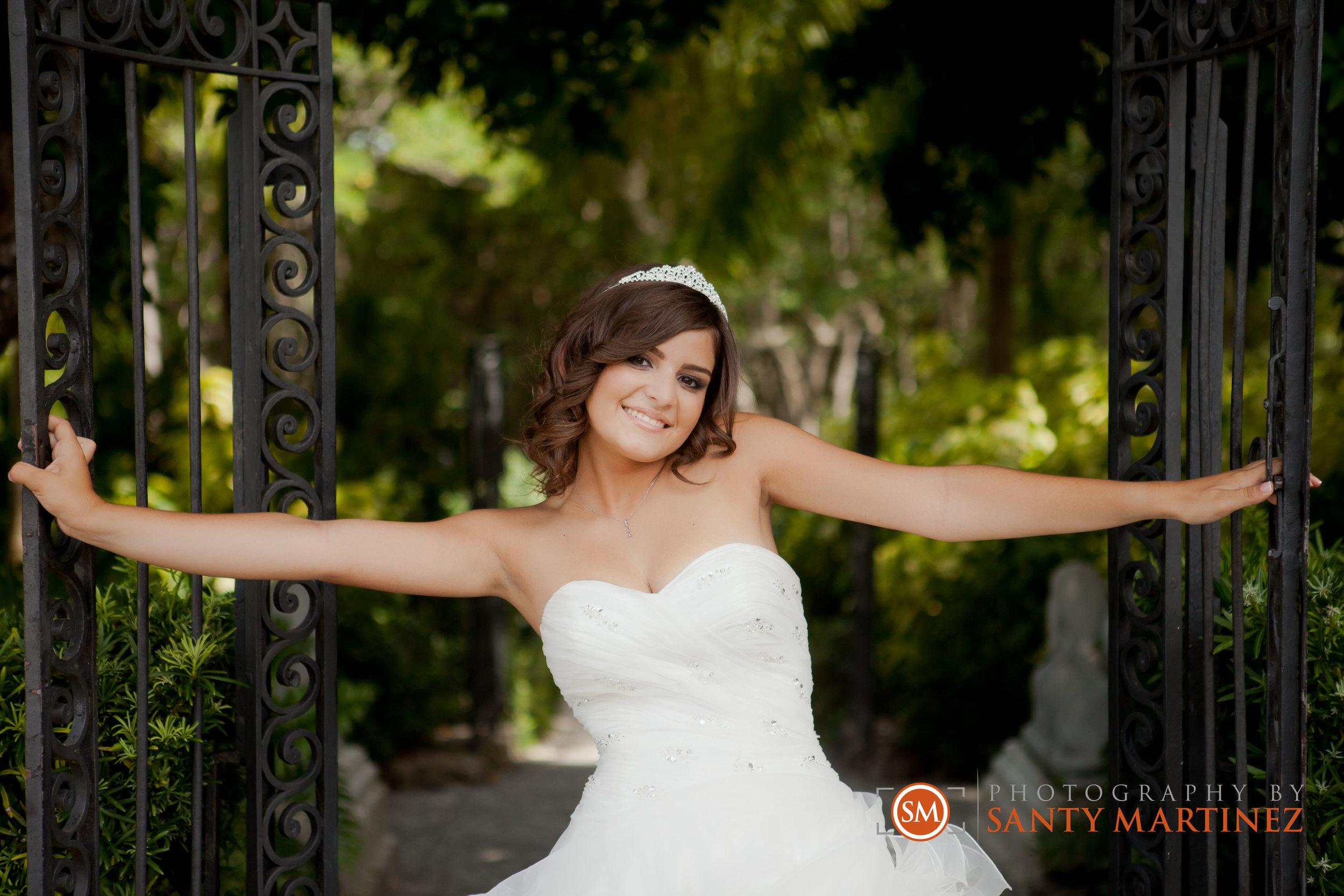 Miami Quinces Photographers - Santy Martinez -12.jpg