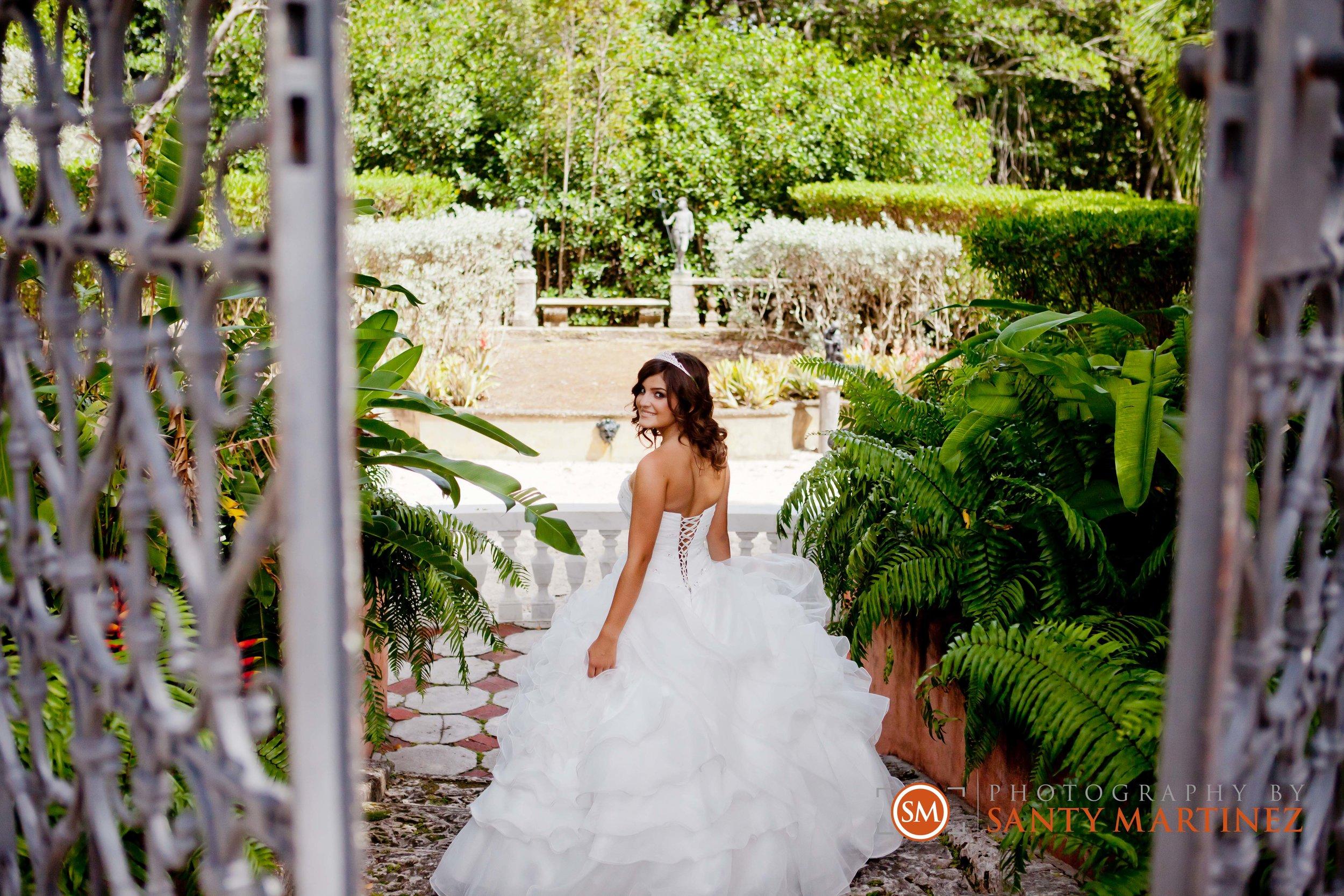 Miami Quinces Photographers - Santy Martinez -14.jpg