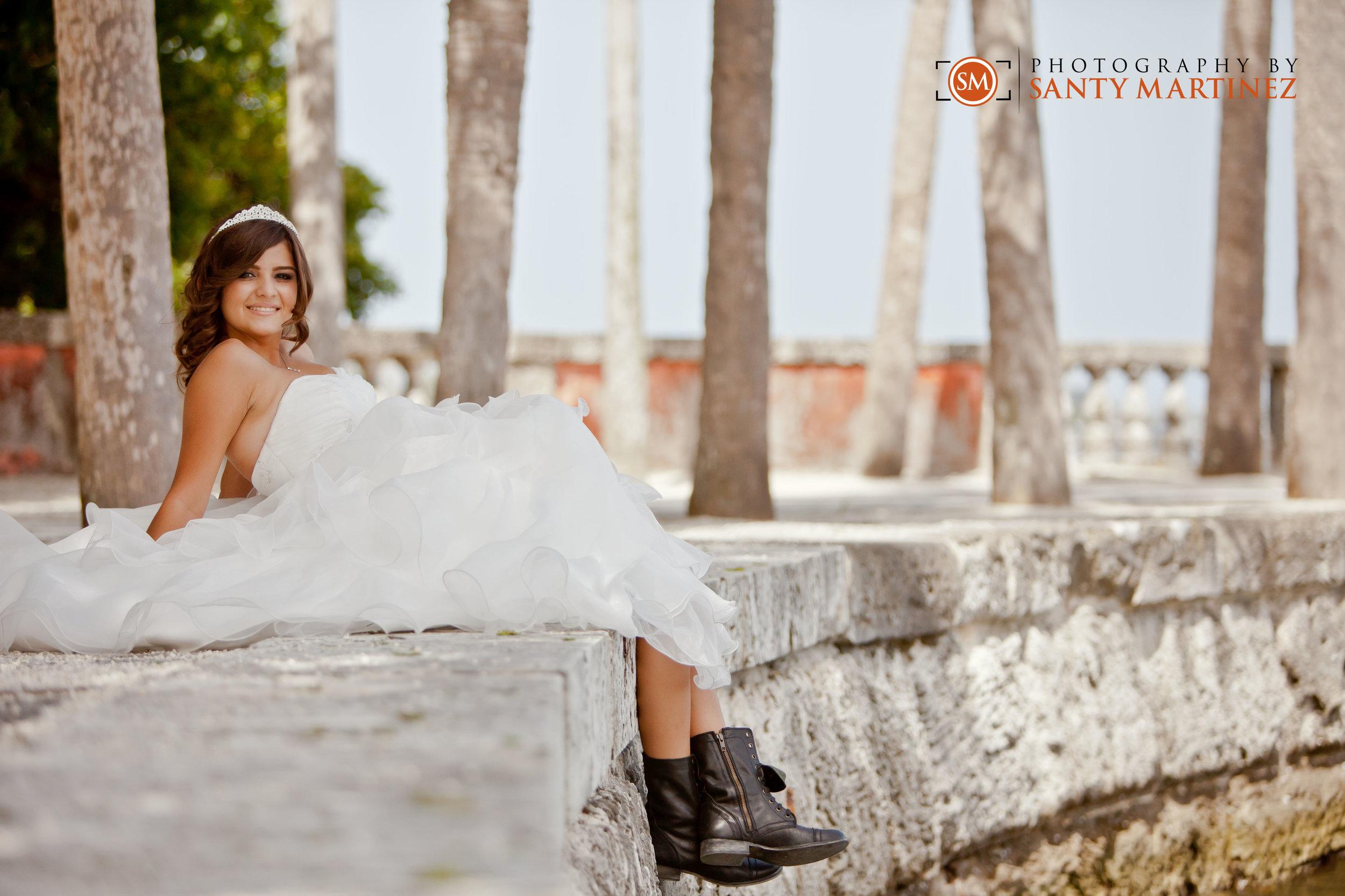 Miami Quinces Photographers - Santy Martinez -16.jpg