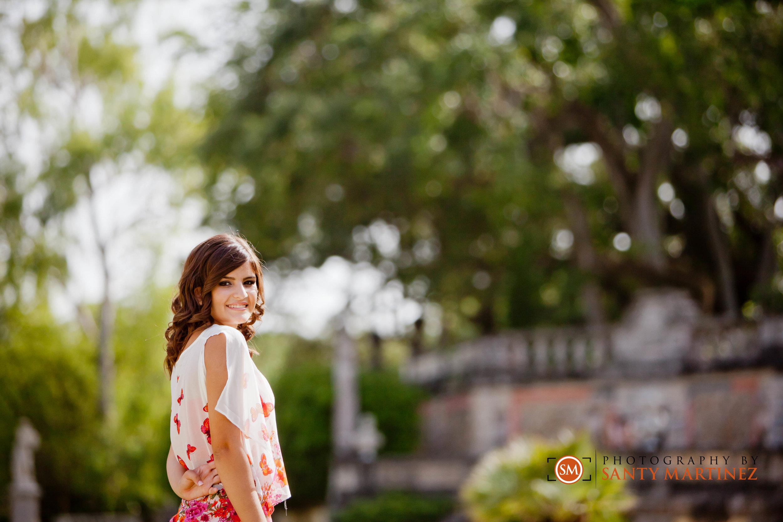 Miami Quinces Photographers - Santy Martinez -23.jpg