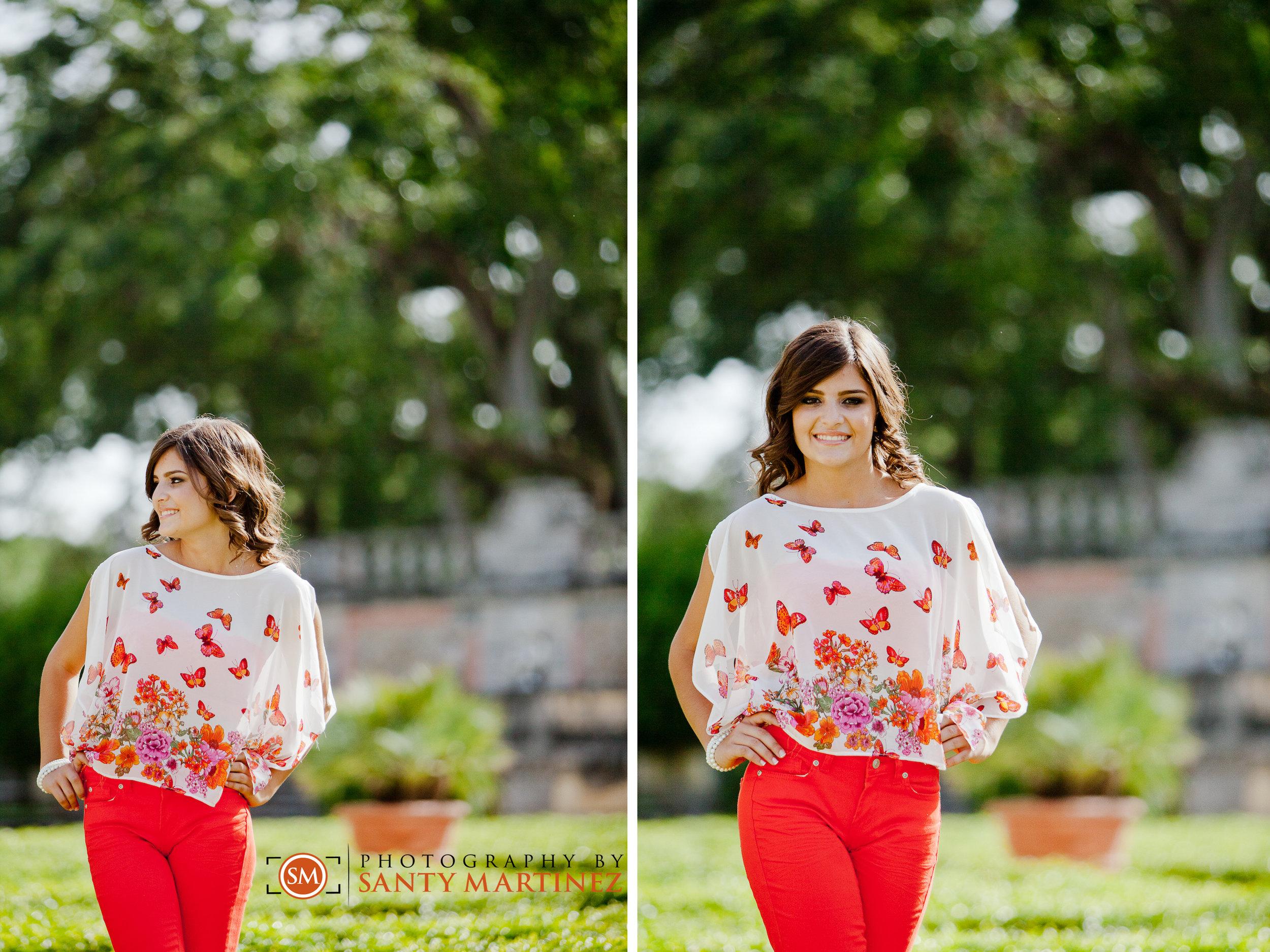 Miami Quinces Photographers - Santy Martinez -22.jpg