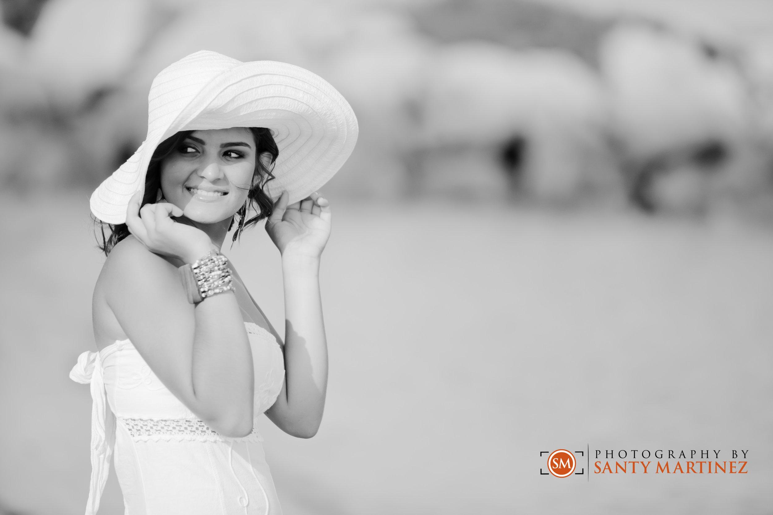 Miami Quinces Photographers - Santy Martinez -27.jpg