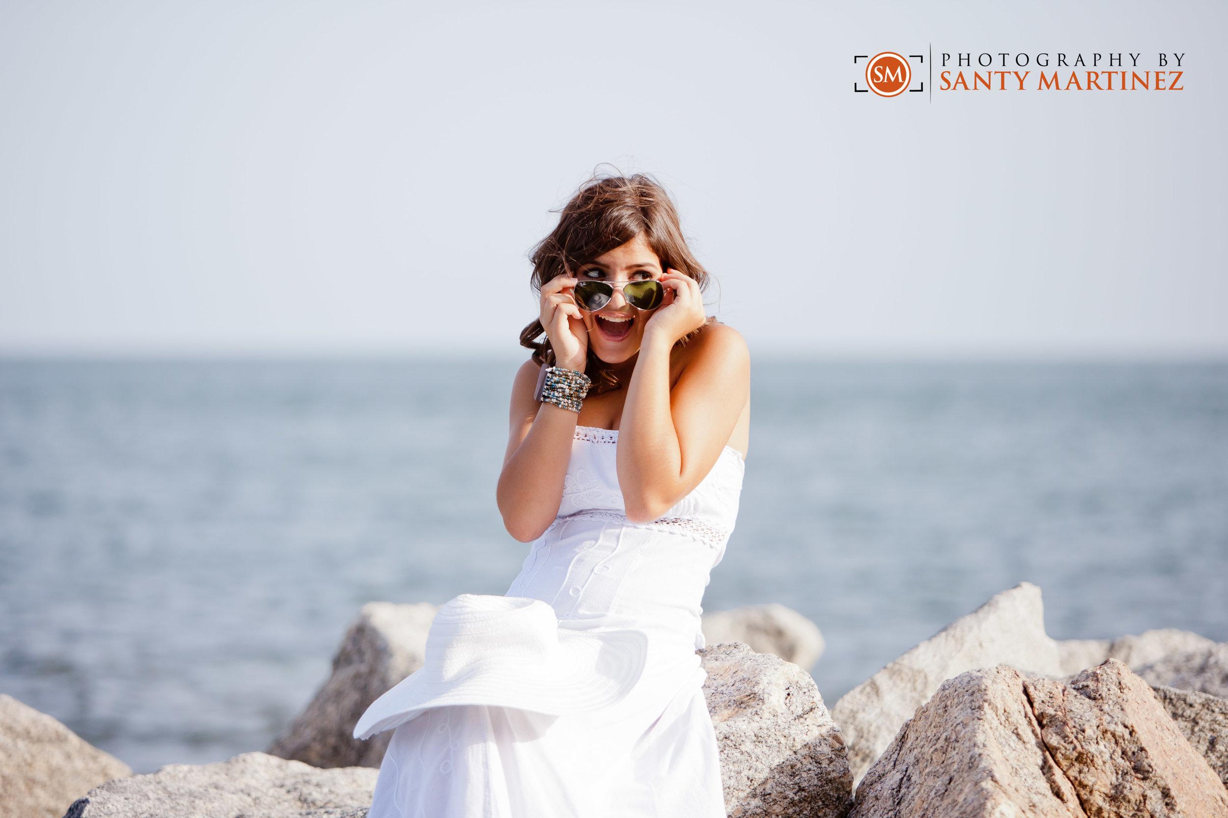 Miami Quinces Photographers - Santy Martinez -28.jpg