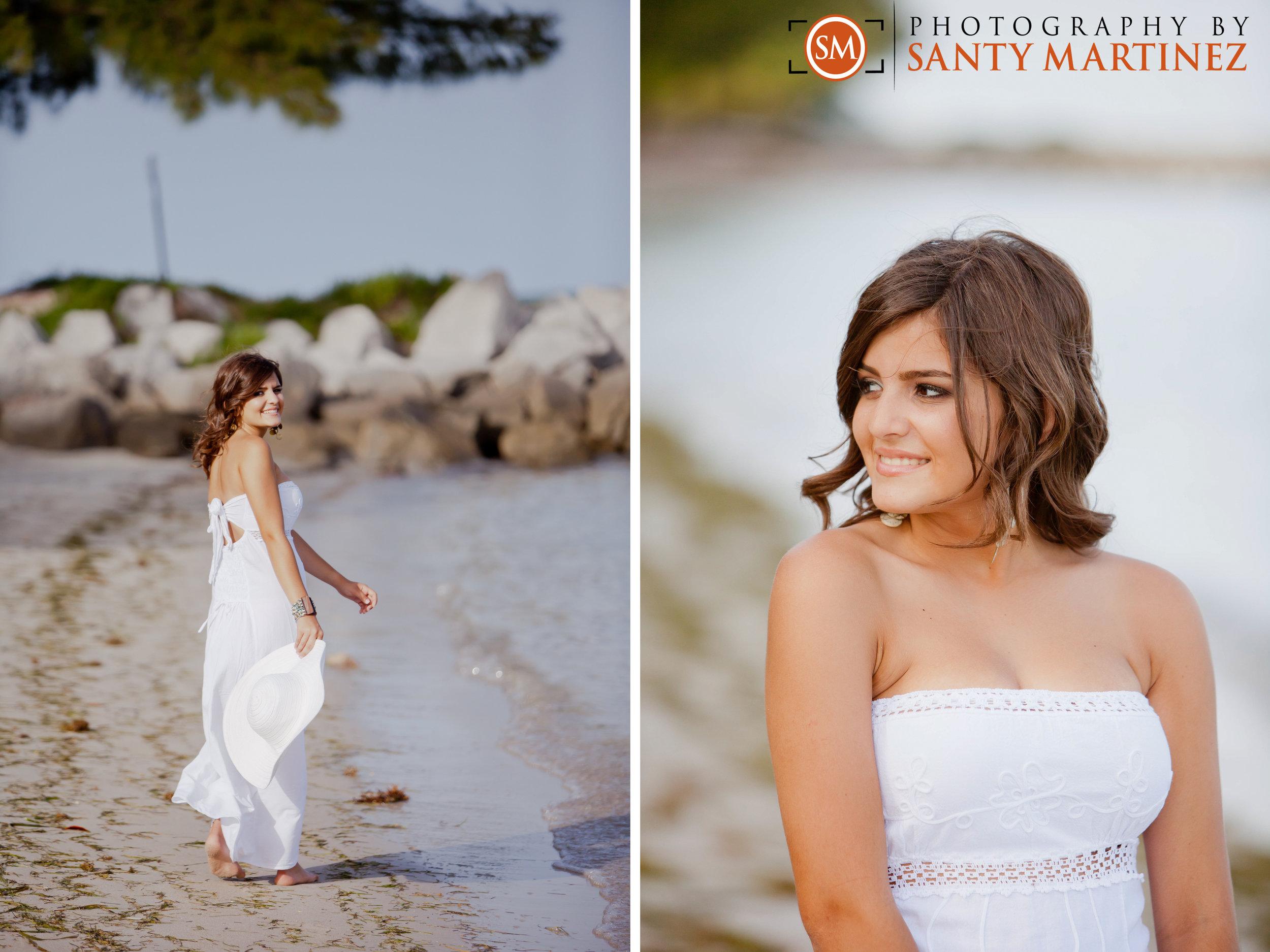 Miami Quinces Photographers - Santy Martinez -29.jpg