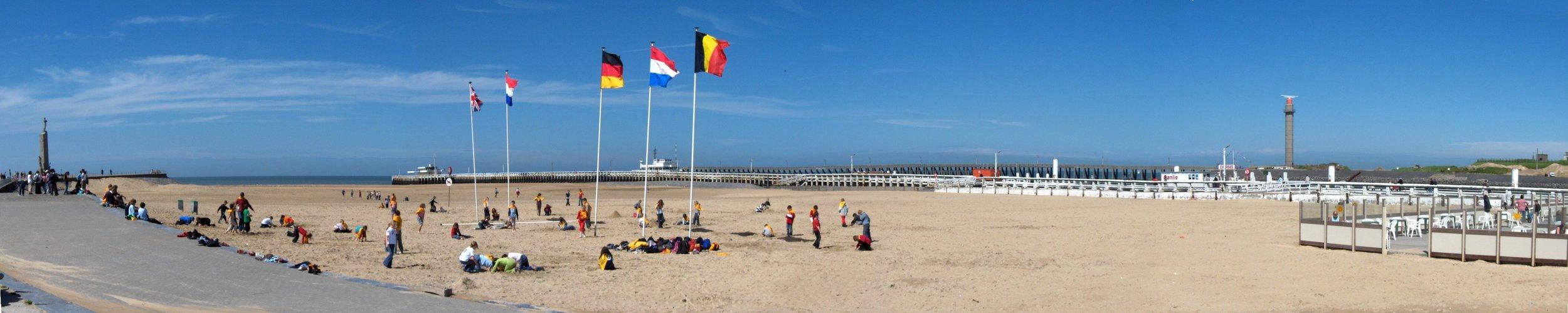 Oostende_panoramic_view.jpg